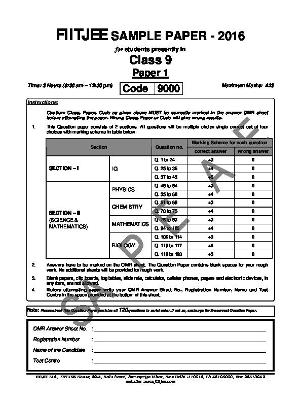 PDF) Code 9000 | Rajesh Bonde - Academia edu