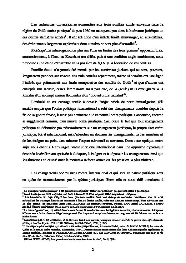 Fille code datant ex