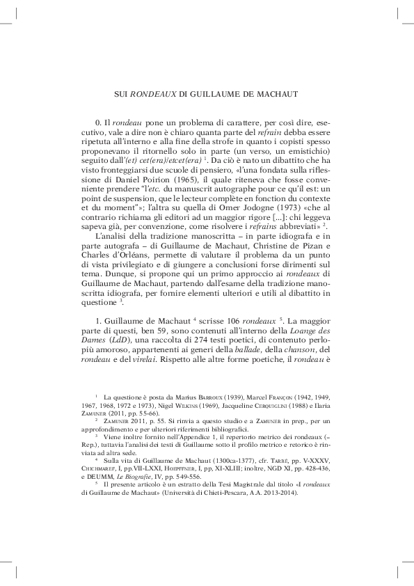 datazione tekst voor vrouwen