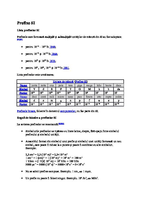 simbol - definiție și paradigmă | dexonline