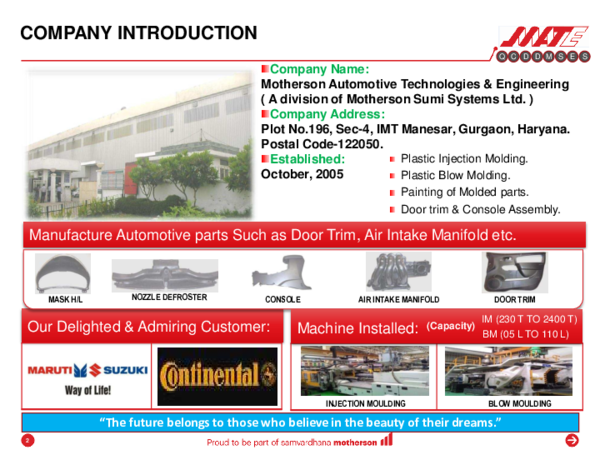 PDF) QC Presentation Lakshya | Sanjeet Jaiswal - Academia edu