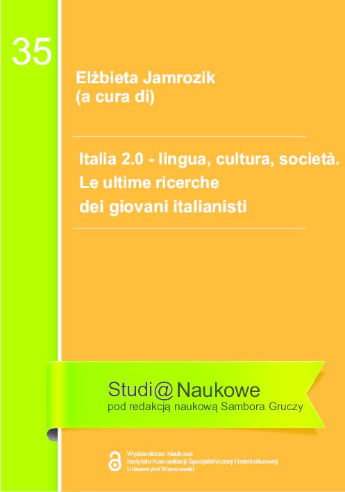 PDF) Pantalone o pantaloni  Nomi difettivi (o non più ) nel lessico ... 2cb5671cee2