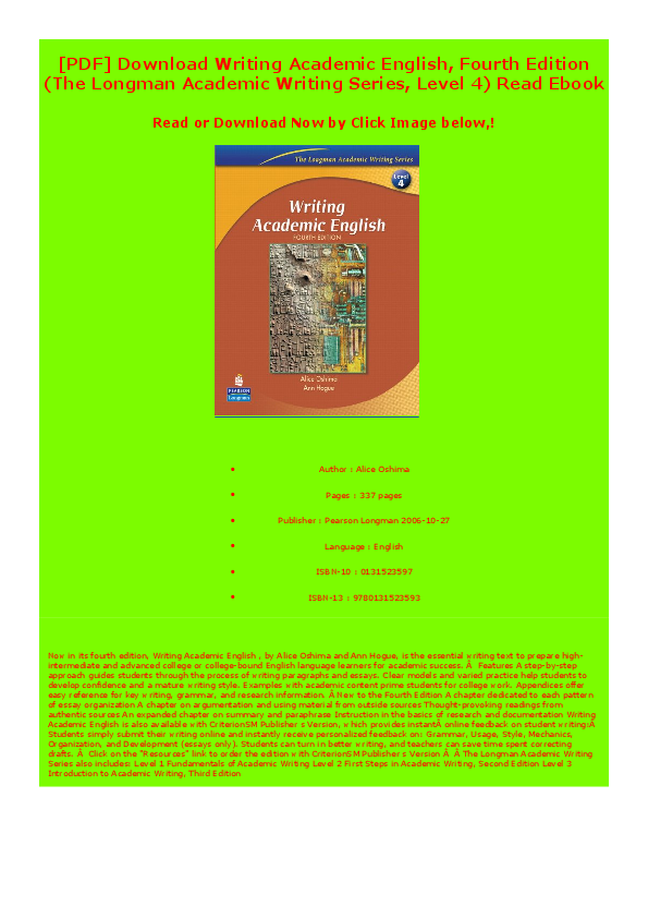 writing today 4th edition pdf