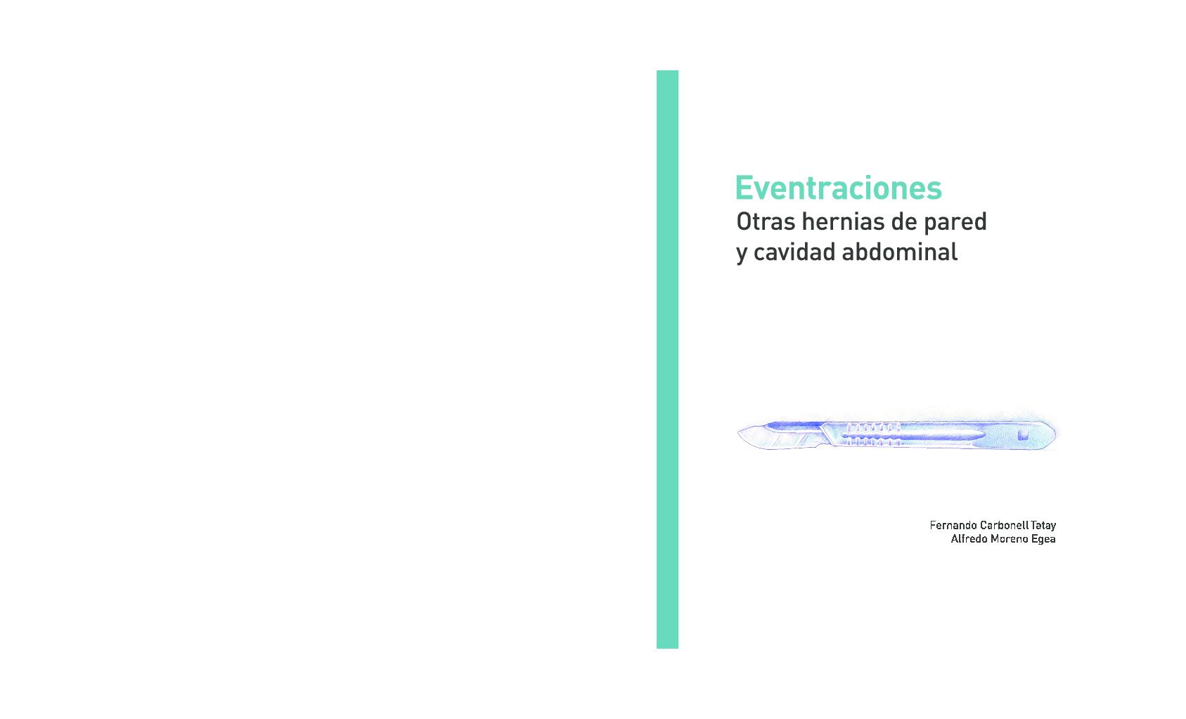 Juego de 9 Agujas Chirugicales para Sutura sobre Animales//Veterinario