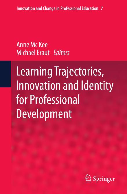 PDF) Mckee_Eraut book.pdf   Tone Dyrdal Solbrekke - Academia.edu