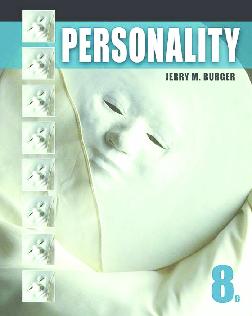PDF) PersonalityJMB.pdf | HAKAN ERTUFAN - Academia.edu
