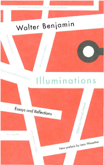 PDF) benjamin-walter--illuminations.pdf   Marzia Saramad ...