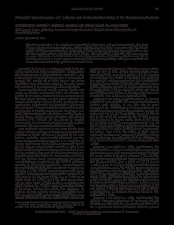 (PDF) Mutation of JAK2 in the myeloproliferative disorders