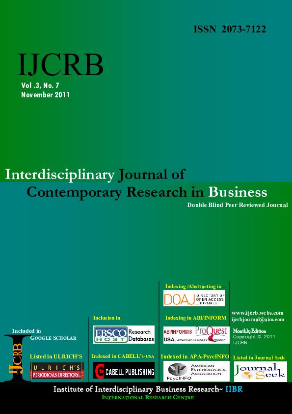 PDF) Page No. 717-729.pdf   Dr.khurshed iqbal - Academia.edu