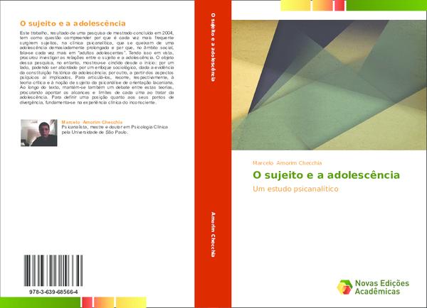 O sujeito e a adolescência - livro final.pdf  a31b1884dc2a5
