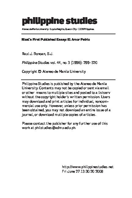 English essay formal letter spm