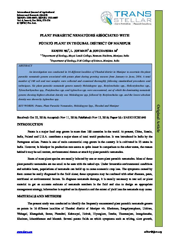 Temple university dissertation submission
