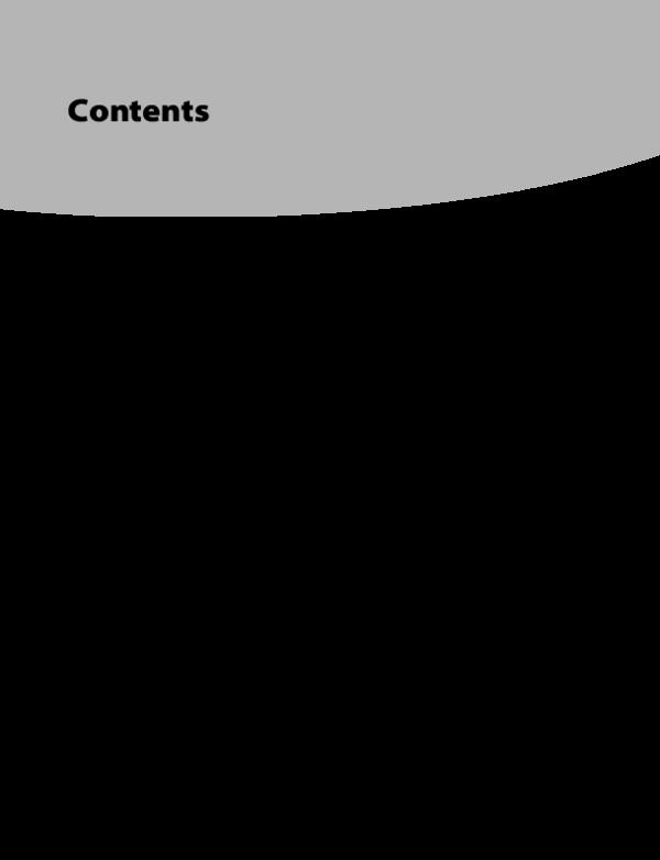 PDF) Lenovo IdeaCentre B305 Hardware Maintenance Manual V2
