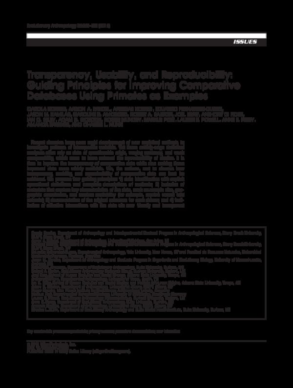 Comparative pdf of principles politics