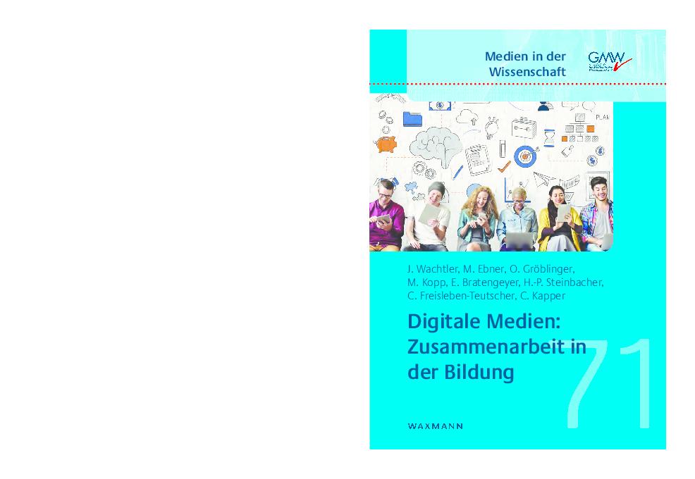 Bild, Video & Audio Zielsetzung 3d Model Visualization View Printing Cnc Cad Windows Mac Software Gutes Renommee Auf Der Ganzen Welt