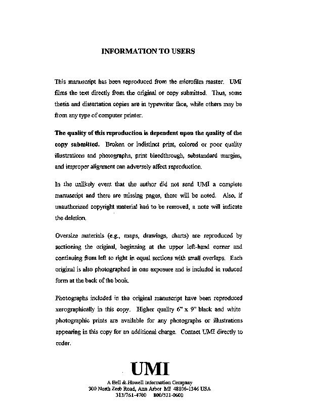 S?brio pdf viver