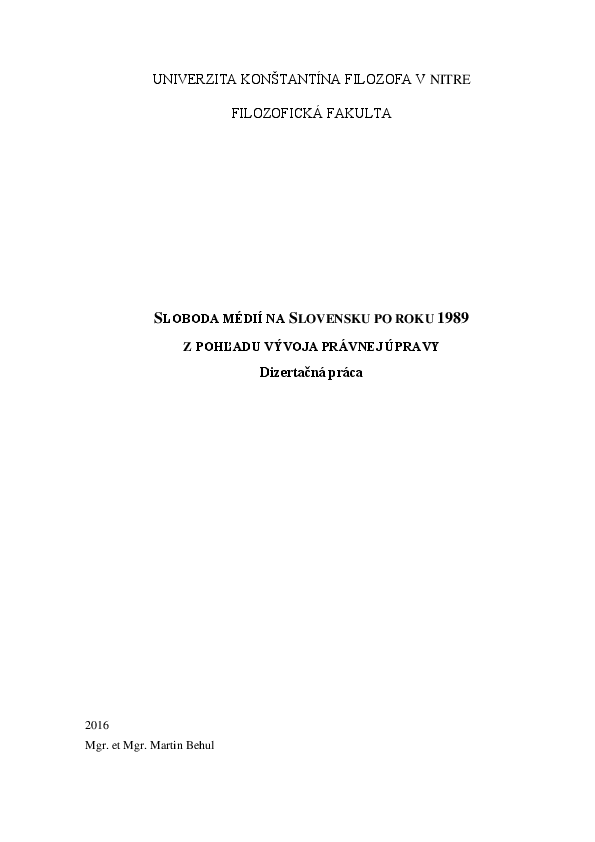 a cirkadiánus étrend dra daniela jakubowicz