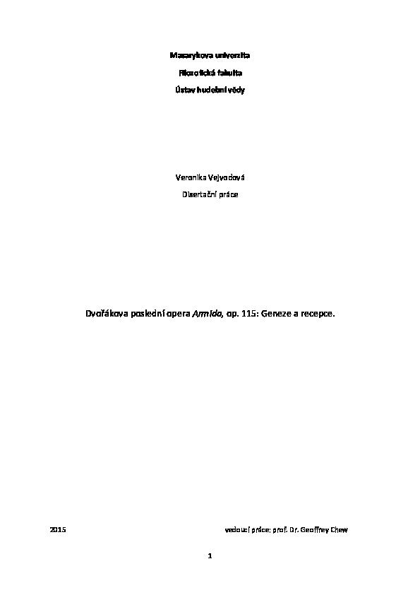 datování sériové číslo bubenů s bubínky