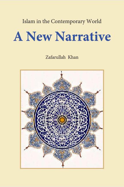 ef2260c62d PDF) The New Narrative.pdf