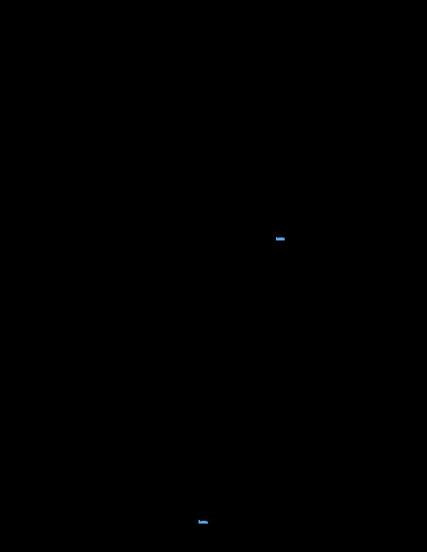 PDF) enerGyPU and enerGyPhi Monitor for Power Consumption