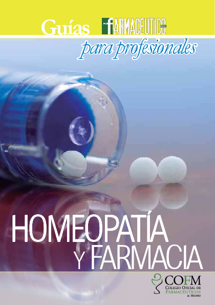 homeopatía uretritis