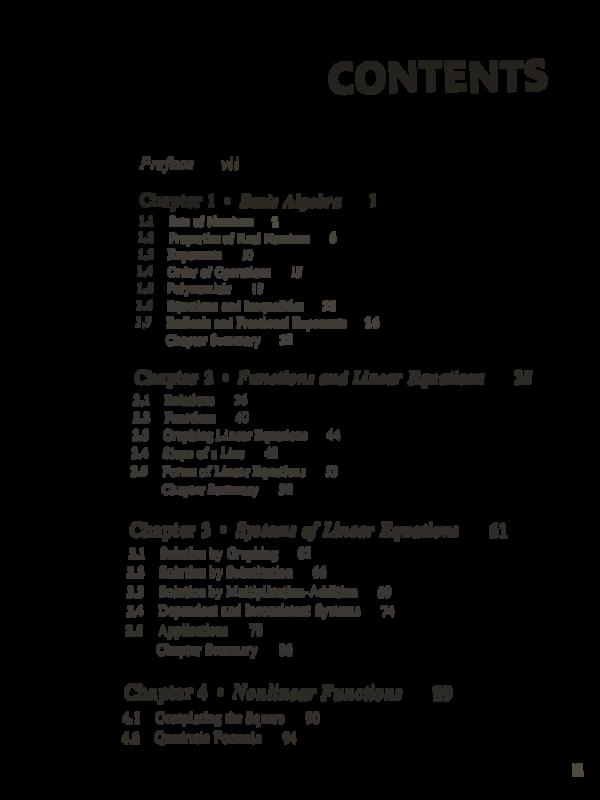 PDF) Math for information technology .pdf   Prithive E - Academia.edu