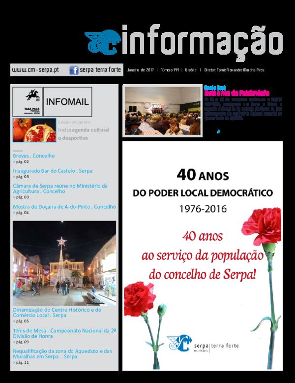 0d4e5224a73 PDF) A Torre do Relógio de Serpa