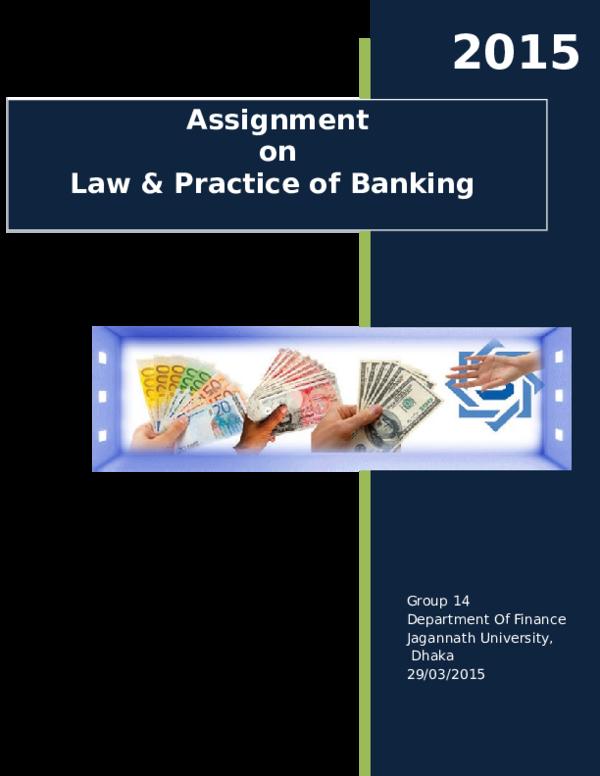DOC) Shahjalal Islami Bank  | Milon Saha - Academia edu