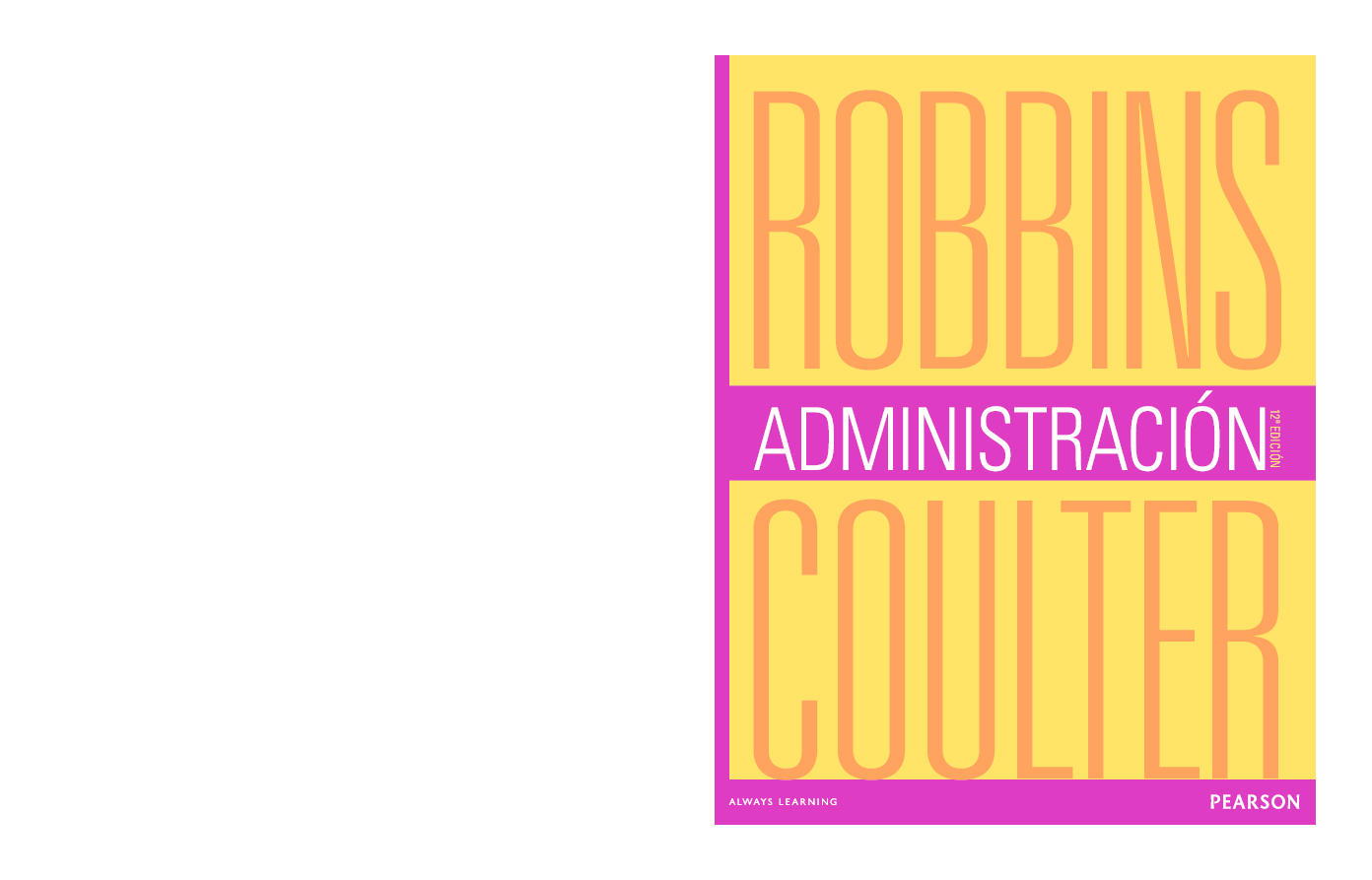 a69dac7b98 PDF) Administracion Stephen P Robbins | Norman Moposita - Academia.edu