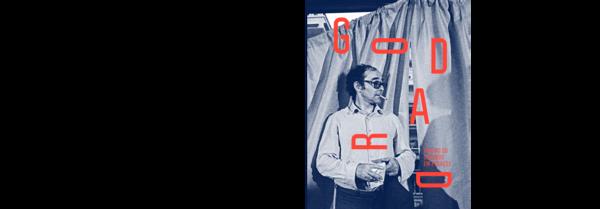 32ac183ad PDF) Eugenio Puppo e Mateus Araujo (org) - Godard inteiro ou o mundo ...