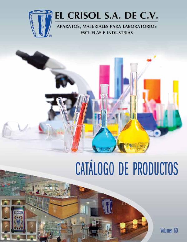 CATALOGO CRISOL 2014.pdf  34124268dcb3
