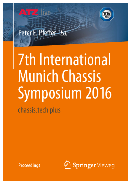 PDF) CHASSIS_SIMPOSIUM.pdf | Gonzalo Anzaldo Muoz - Academia.edu