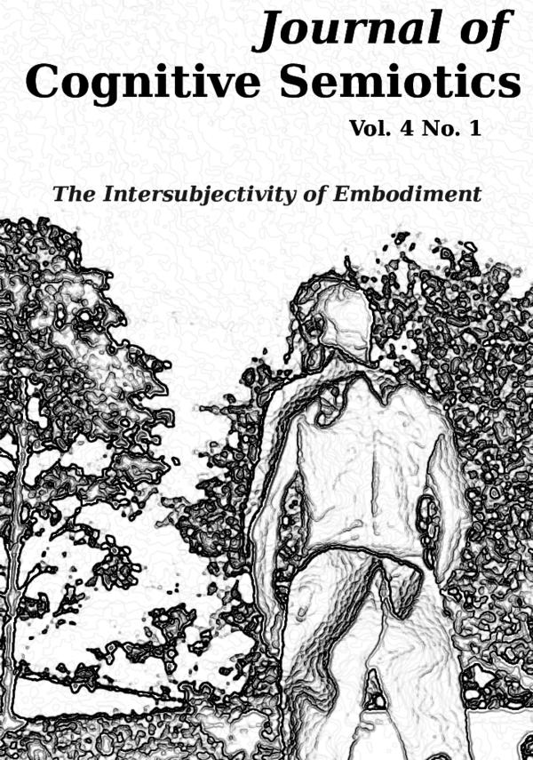 PDF) The Intersubjectivity of Embodiment | Anna Borghi ...