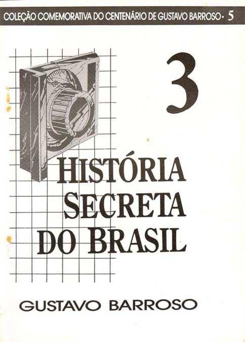 Sociedade Secreta Rosa E Tumulo Pdf