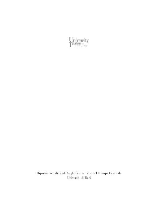 PDF) Dellarosa_Romanticism.pdf   Franca Dellarosa - Academia.edu