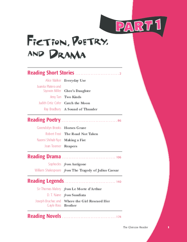 PDF) Clencoe reading | maha houri - Academia edu
