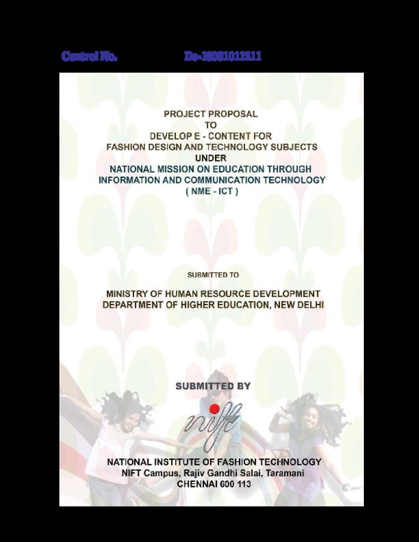 Pdf Control No De 10081011211 Sangavi Rajendran Academia Edu