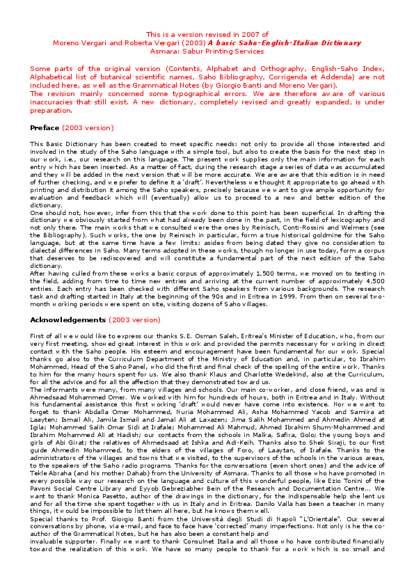 MELONE D/'ACQUA 30 SEMI DI ANGURIA-COCOMERO SUGAR BABY  SEMI ORTO SELEZIONATE