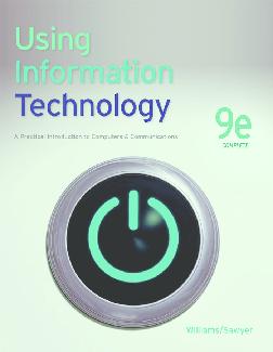 PDF) Using_Information_Technology_9th_Complet pdf | Arslan