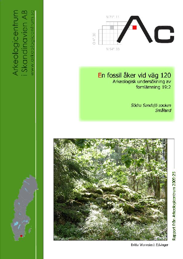 maximala ålders gränsen för Radiocarbon datering av fossil