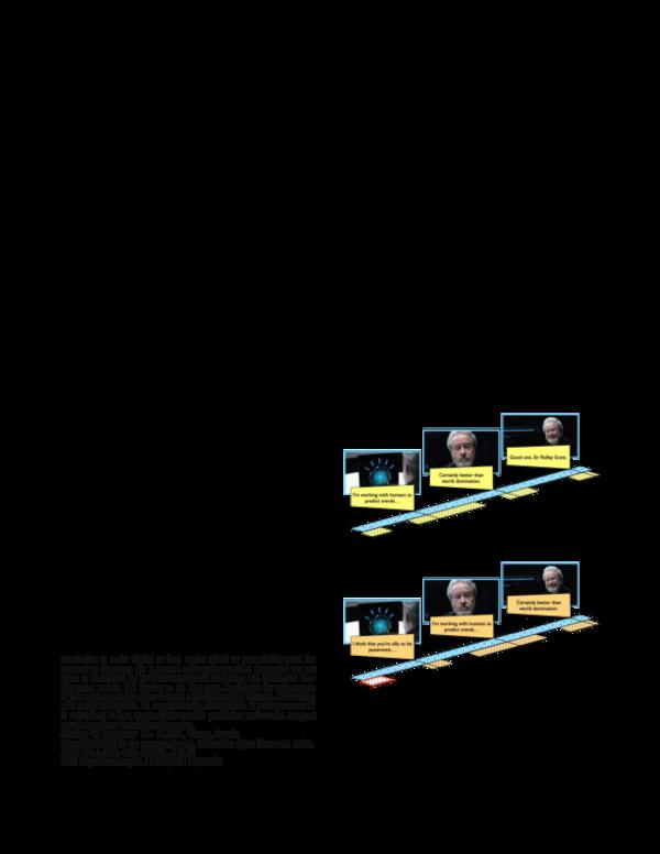 Pdf A Lightweight And Efficient Mechanism For Fixing The Synchronization Of Misaligned Subtitle Documents Rodrigo Laiola Guimaraes Academia Edu