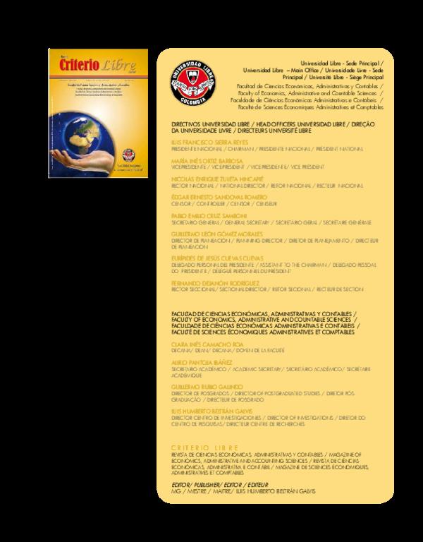 Mg MGF 1995-2007 Moteur Couverture de contrôle d/'accès