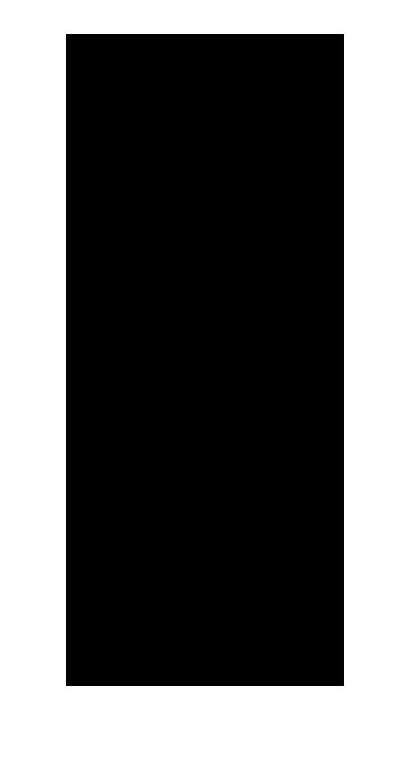 f05f42d93 DOC) مداخل مخزن الادویه عقیلی خراسانی (پنجاه و یکم).docx | Mehrdad ...