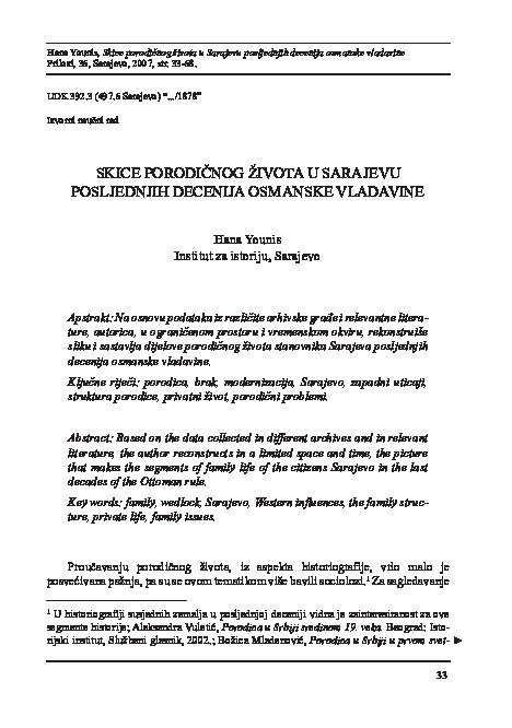 Pravila popisivanja poligamije