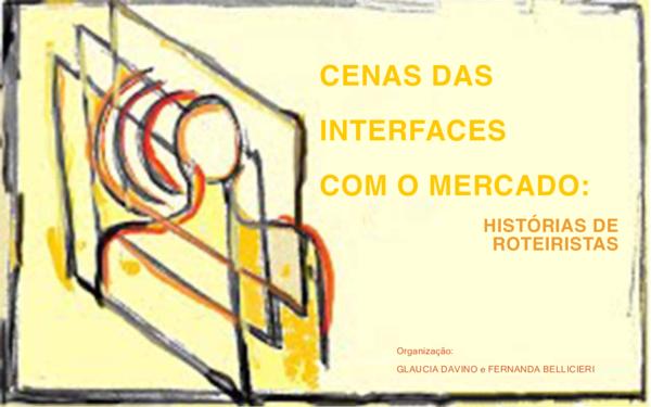 ae8be9f79 PDF) CENAS DAS INTERFACES COM O MERCADO | glaucia davino - Academia.edu