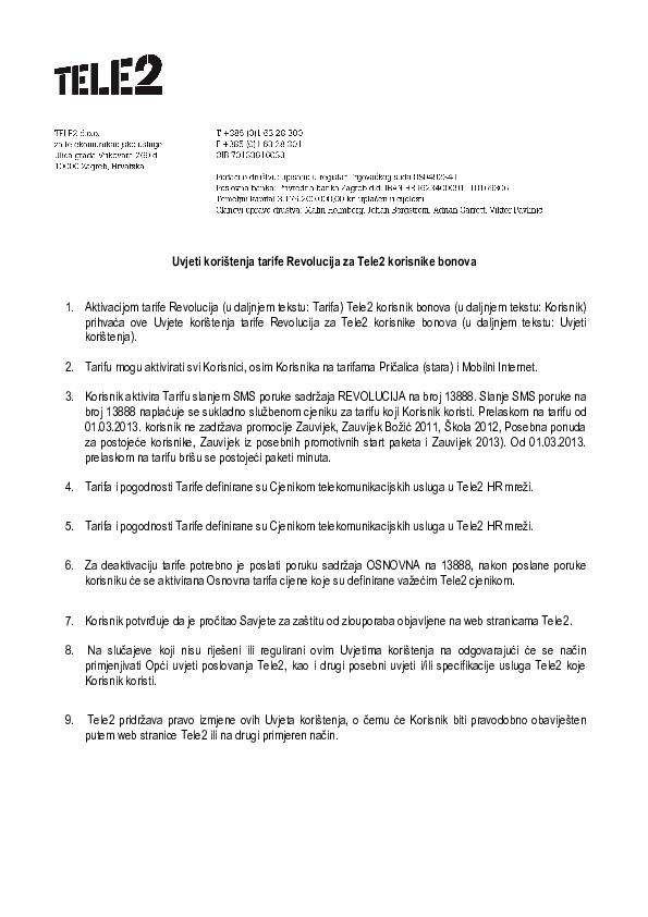 SMS poruke za savjete stranica za upoznavanje udovica u SAD-u