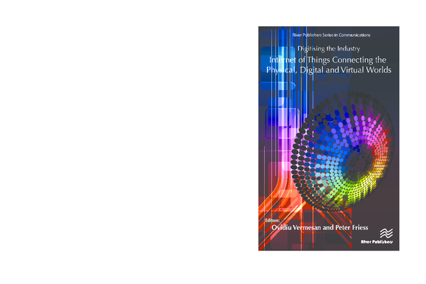 PDF) Digitising_the_Industry_IoT_IERC_2016_Cluster_eBook_978-87 ...