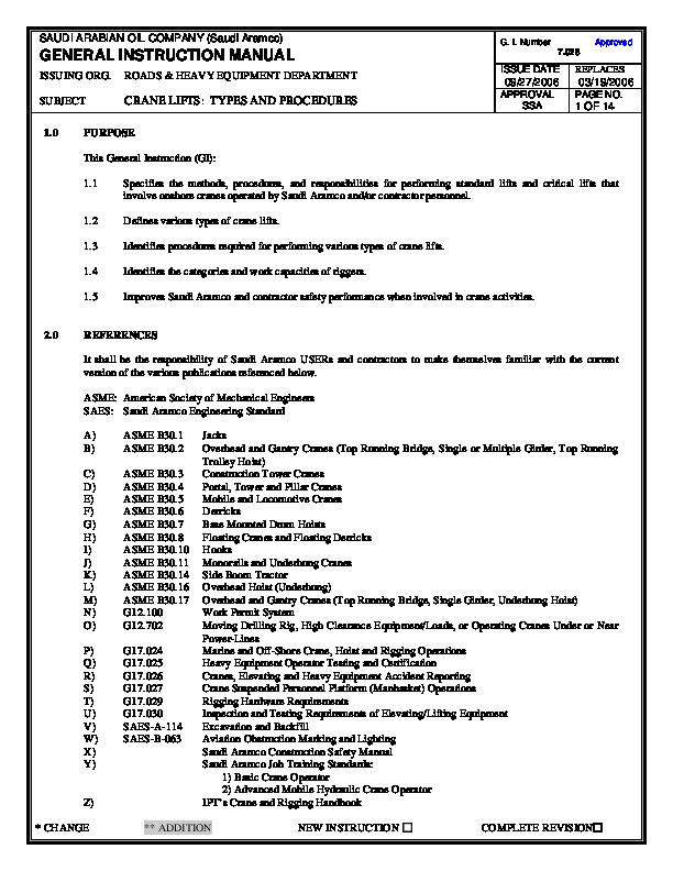 PDF) SAUDI ARABIAN OIL COMPANY (Saudi Aramco | khan niazi - Academia edu