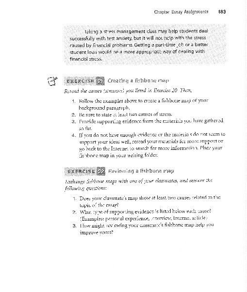 Help me write philosophy content