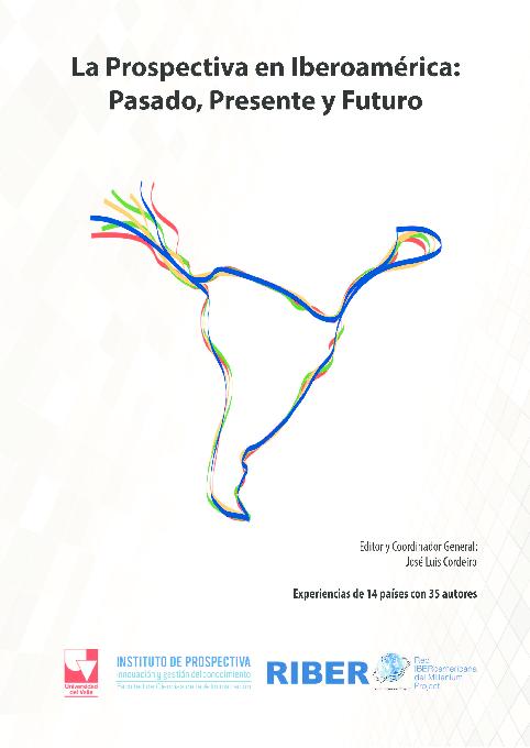 PDF) La prospectiva en Iberoamérica: Pasado, Presente y ... Goodman Ar Wiring Diagram Pdf on